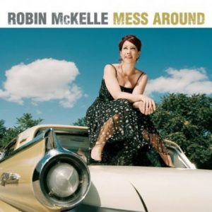Robin-McKelle-Mess-Around
