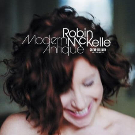 Robin-McKelle-Modern-Antique